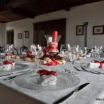 CATERING SAN ROCCO-PADOVA