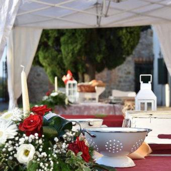Matrimoni e Cerimonie