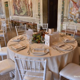 catering san rcco-matrimoni cerimonie
