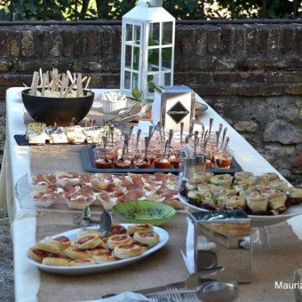 catering-san-rocco-eventi