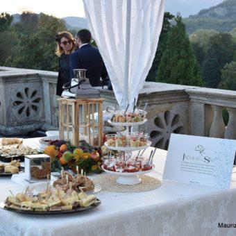 catering san rocco-eventi e cerimonie