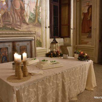 catering san rocco-matrimoni