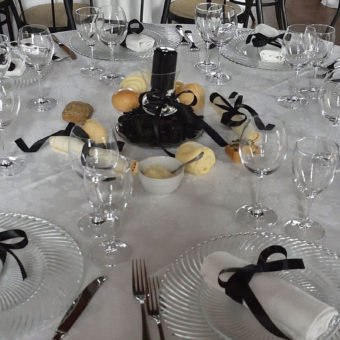 catering-san-rocco-matrimoni-e-cerimonie