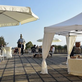catering san rocco-padova1