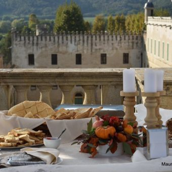 catering san rocco-padova3