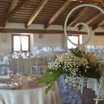 matrimoni-catering san rocco4