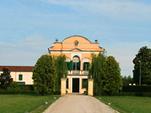 villa per eventi