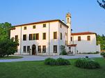 villa per cerimonie